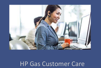 http://gasbooking.co.in/hp-gas-booking-number/