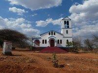 Orthodox Church in Tanzania