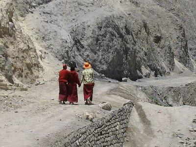 3monks_walking_away.jpg