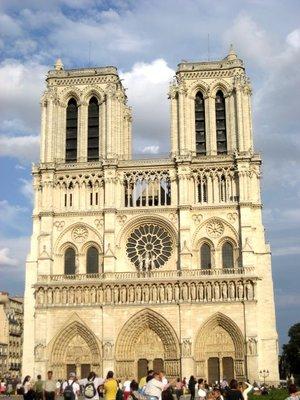 Cath_drale..e_Paris.jpg