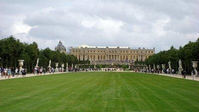 Chateau_de_Versailles.jpg