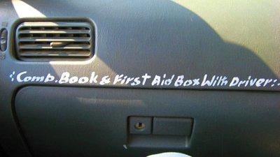 Comb_book.jpg