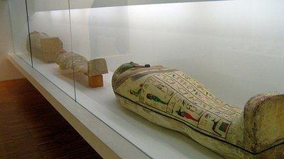 Egypt_stuff1.jpg