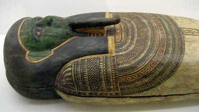 Egypt_stuff2.jpg