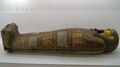 Egypt_stuff3.jpg