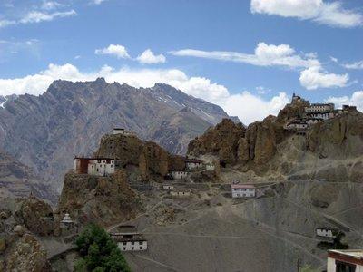 Ghangkar_monaster2y.jpg