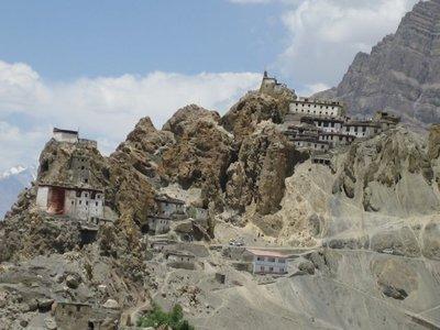 Ghangkar_monastery.jpg