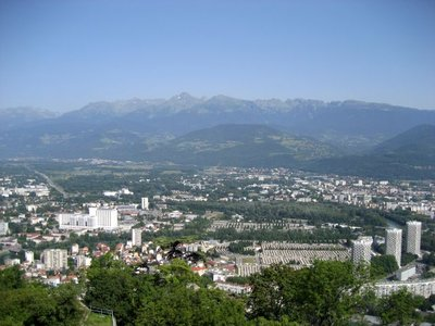 Grenoble2.jpg