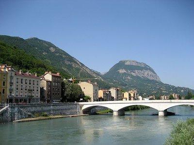 Grenoble3.jpg