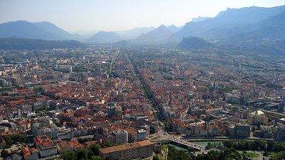 Grenoble_blvd.jpg