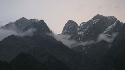 Himalayas1.jpg