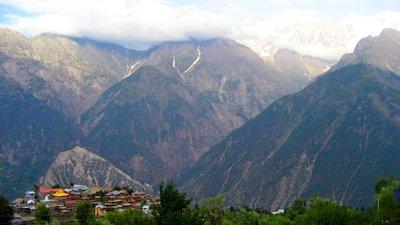 Himalayas2.jpg