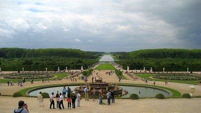 Jardins_de_versaille.jpg
