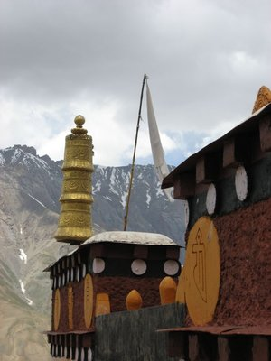 Monastery_artefact.jpg