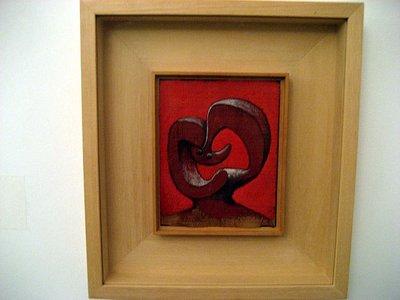 Picasso2.jpg