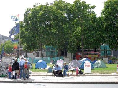 Protest_park2.jpg