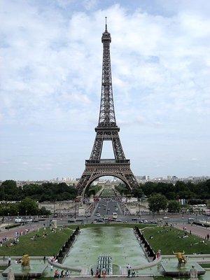 Tour_Eiffel.jpg