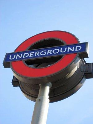 Underground_sign.jpg