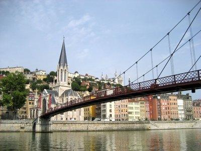 Vieux_Lyon.jpg