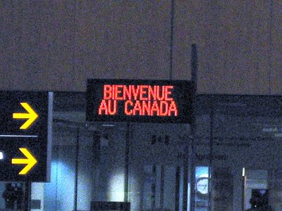 Welcome_to_Canada.jpg