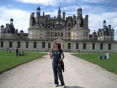 chateau_de_chambord_2.jpg