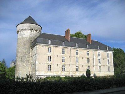 chateau_de_tours.jpg