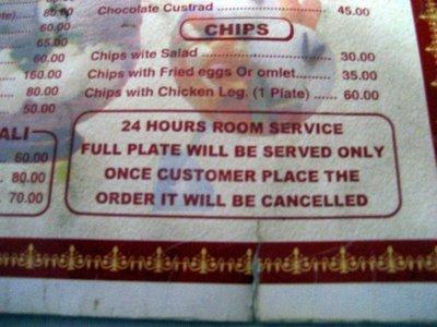 menu_at_hotel.jpg