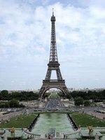 6-Tour Eiffel
