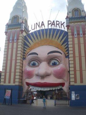 Luna_Park.pjpeg