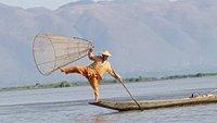 Myanmar Apr May phone pics II 2254