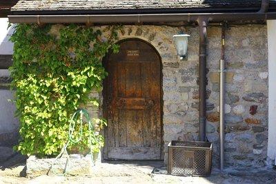 04_Hotel_S..burg_Castle.jpg