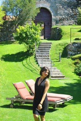 07_Hotel_S..burg_Castle.jpg