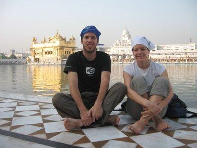 Amritsar_G..ankKare.jpg