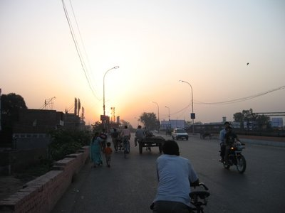 Amritsar_Sunset.jpg