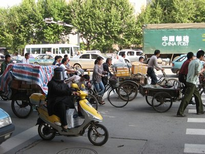 China_Kunm..dhelmet.jpg