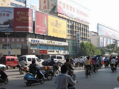 China_Kunming_Motos.jpg