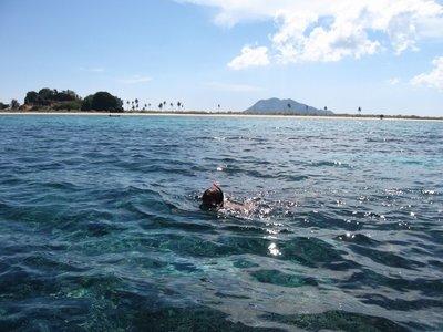 Indonesia_..Snorkel1.jpg