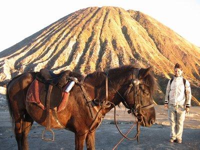 Indonesia_..Volcano.jpg