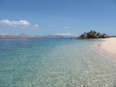 Indonesia_.._Island.jpg