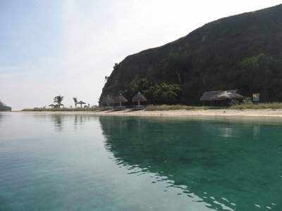 Indonesia_.._Island1.jpg
