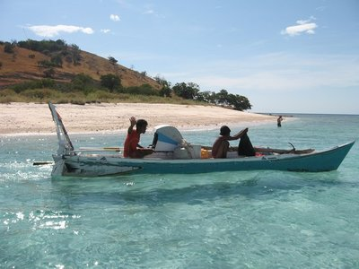 Indonesia_.._Sebolo.jpg