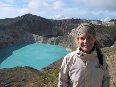 Indonesia_..elimutu2.jpg
