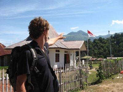 Indonesia_..elimutu4.jpg