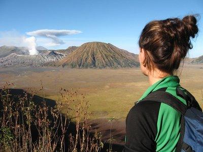 Indonesia_..lcanoes2.jpg