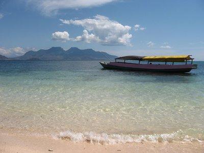 Indonesia_..lowBoat.jpg