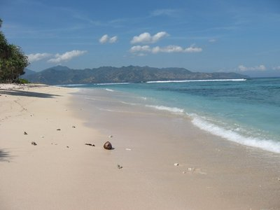 Indonesia_..o_Beach.jpg