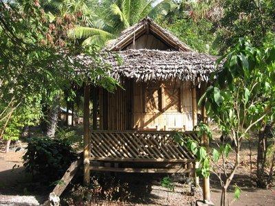 Indonesia_..ungalow.jpg
