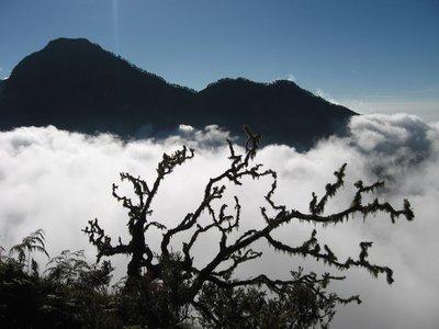 Indonesia_GunungRinjani_Mountains