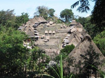 Indonesia_Bajawa_Bena.jpg