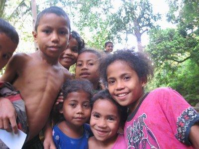 Indonesia_Bajawa_Kids.jpg